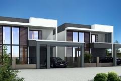 8 House medel (1)