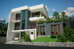 Asgiriya (3)