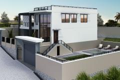House No 2-3 (1)