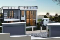 House No 2-3 (2)