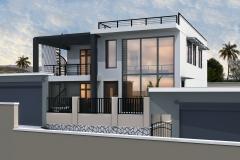 House No 2-3 (3)