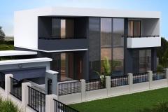 House No 6_(1)