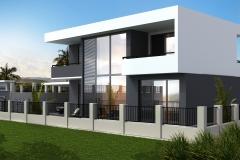 House No 6_(2)