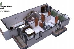 LOT 5 _1st floor (1)